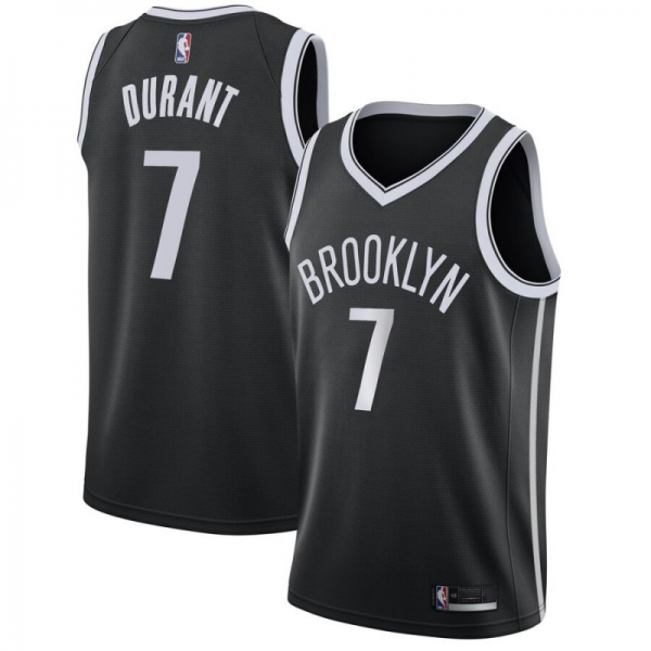 brooklyn nets durant