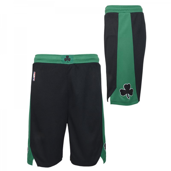 Boston Celtics Shorts